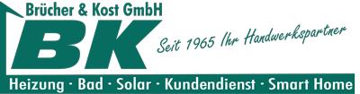 Brücher & Kost GmbH